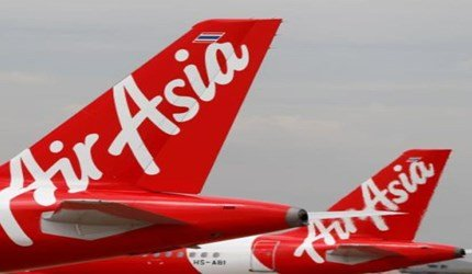 AirAsia: Vietnam Venture taking off in 2018