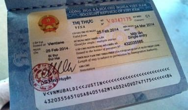 CEO Tran Trong Kien: Vietnam visa waiver policy stimulates tourism growth