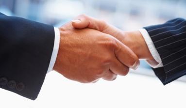 Successful divestment of the destination management business
