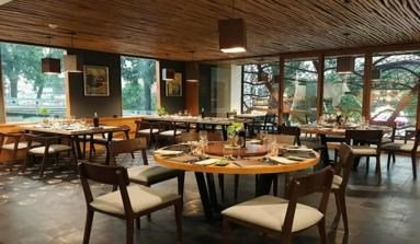 Thien Minh Group Hospitality Opens Spice Viet Restaurant In Ho Chi Minh City