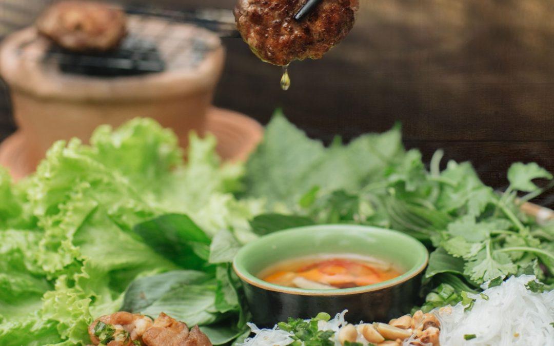 Spice Viet Restauran opens in Hanoi