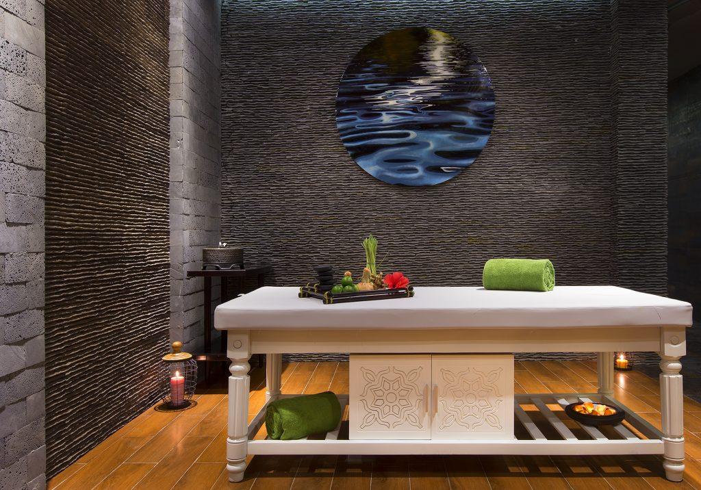 DAD0517_AC1062744_TB_Vietnam_Nam_Hoi_An_Hotel_Scentuals_Spa_treatment_room-1024x716