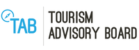 Vietnam Tourism Advisory Board (TAB)