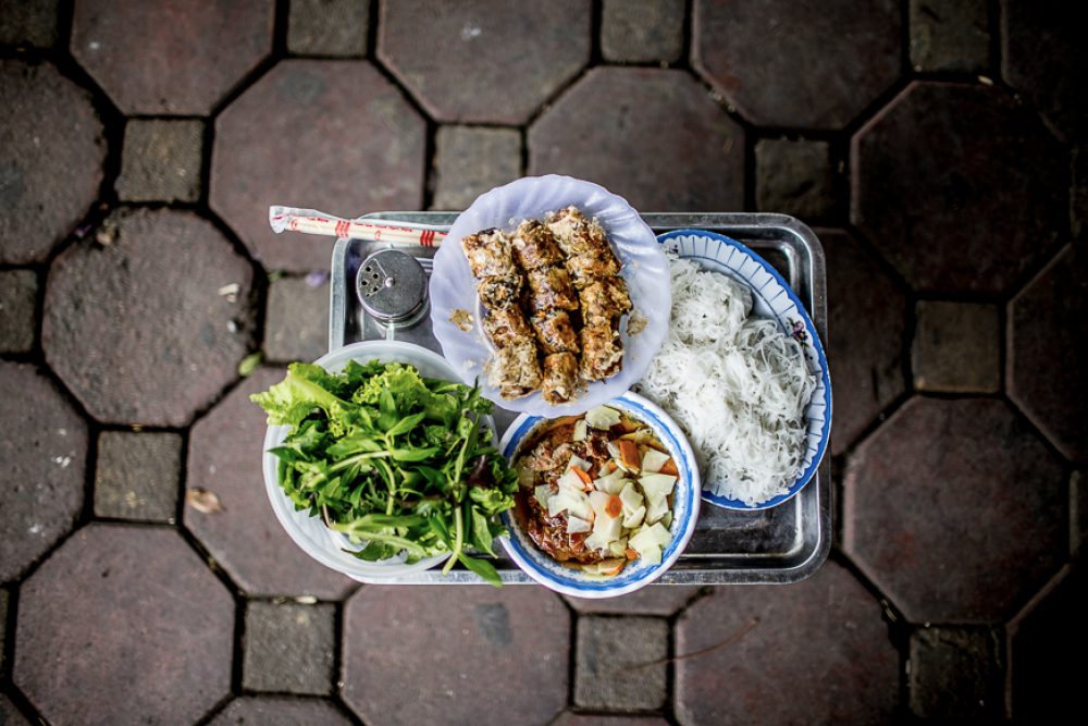 Must try Vietnamese Dishes-2_1